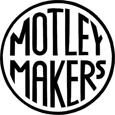 motley-makers-black-outline-circle